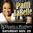 Pattilabelle_nycb250x250