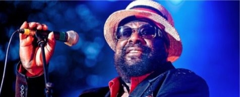 George_clinton476x193