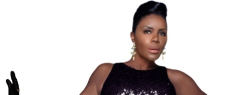 Sommore-476x193