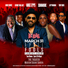 Nyc-msg-april-fools-comedy-show-1080x1080-with-text