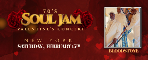 Valentines-soul-jam---new-york---beacon-theatre---4x6---mediamarq2