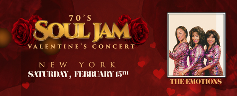 Valentines-soul-jam---new-york---beacon-theatre---4x6---mediamarq5